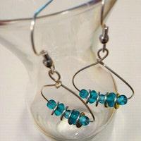 kreneejewelrydesigns