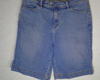 Women Levis Shorts Size 10, Denim Shorts Levis Shorts Jean Shorts,4 pocket