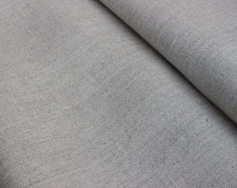 Linen Fabric Sample|Flax|Eco Friendly