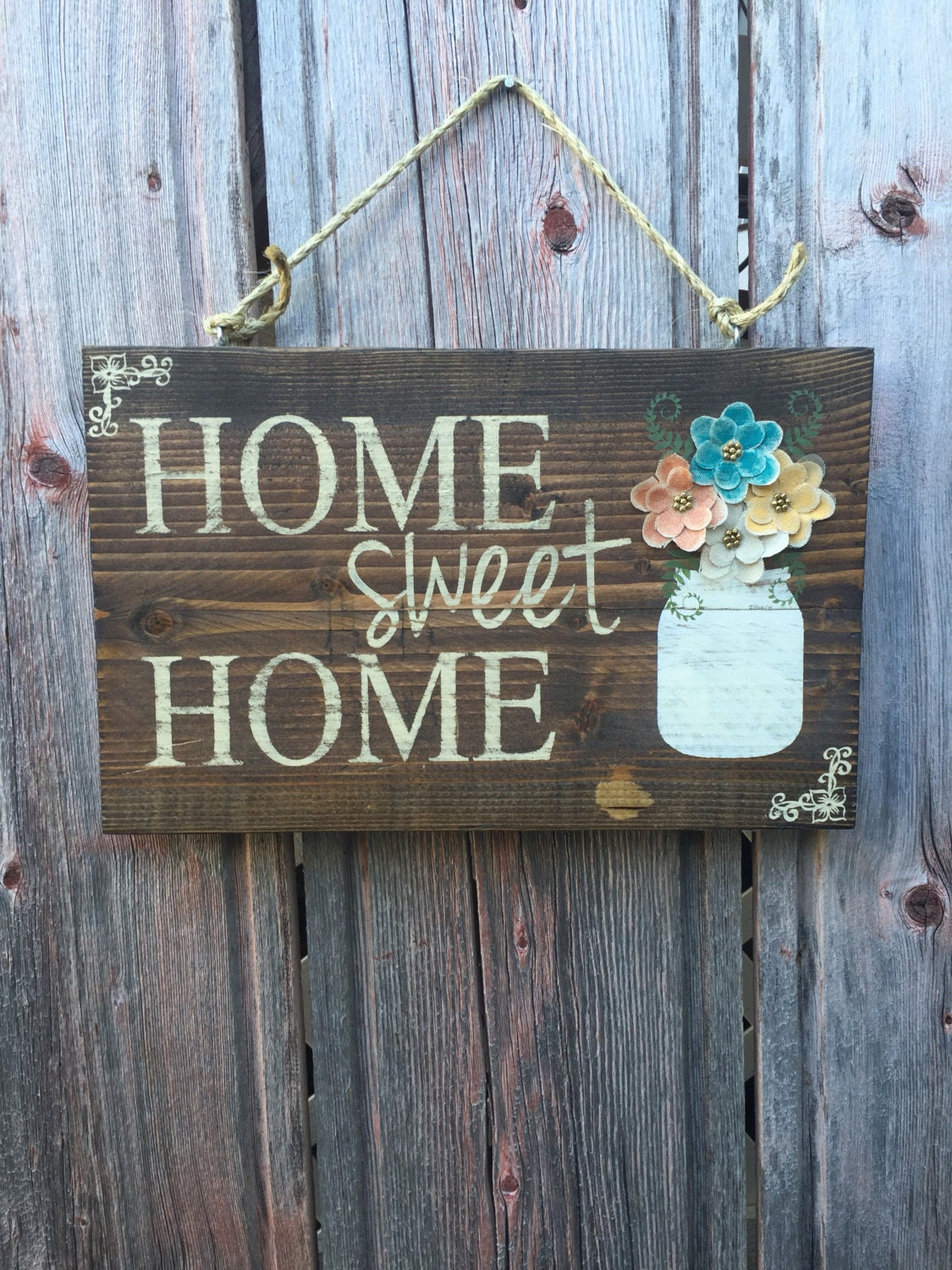 Home Sweet Home Outdoor Painted Mason Jar Wood Signs Front. Eyelid Dermatitis Signs. Pavement Signs. Ship Signs Of Stroke. Self Harm Signs. Wind Signs. Eyelid Dermatitis Signs Of Stroke. Skin Mets Signs. Heartbroken Signs