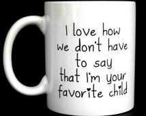 Mom Gift, Gift for Mom, Birthday Gift, Birthday Mom Gift, Gift Mom, Birthday Gift Idea, mom, Best Mom Ever, Birthday Gift for mom, Mom Gifts