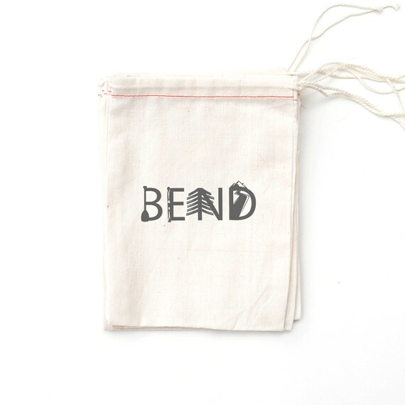 Wedding Gift Bag Letter : favorite favorited like this item add it to your favorites to revisit ...