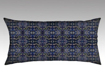 Pillow Case - Equilibrium Design