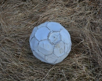 Unnamed * Art * Photographic Art * Isolation * Left Alone * Iceland * Unedited Photography  * Travel Photography * Wall Art * Soccer Ball *