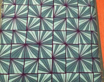 Karavan fabric - by Valori Wells FreeSpirit fabric - 1 yard