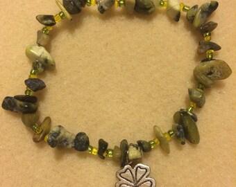 Luck Bracelet