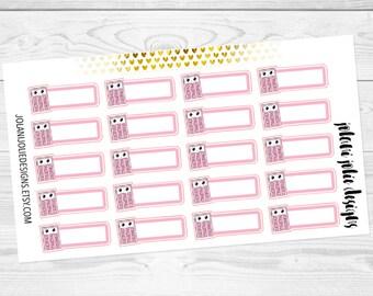 Cute Kawaii Pink Calculator