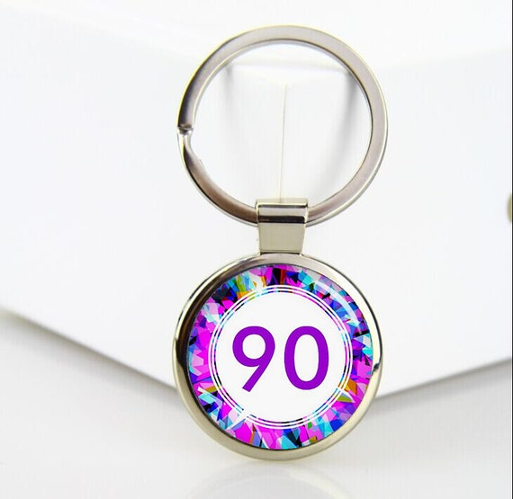 monogram keychain, initial keychain, personalized monogram keychain, custom keychains, wedding keychain, best friend keychains, keyrings