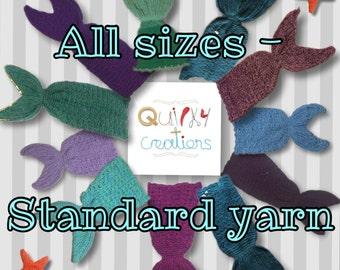Mermaid tail, mermaid blanket, mermaid tail blanket, adult mermaid tail, crocheted mermaid blanket, kids mermaid blanket, lapghan, mermaids