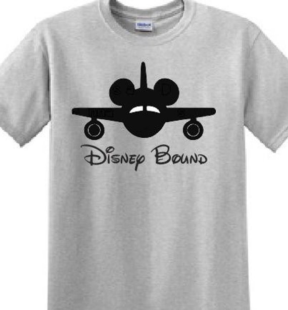 Disney customized printed t shirt mickey mouse family reunion for Printed t shirts for family reunion