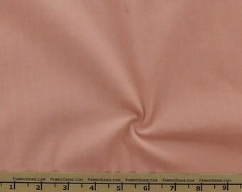 """Herringbone Stretch Poly Cotton Twill Fabric By The Yard """"JNTW1L-HRRNG"""""""