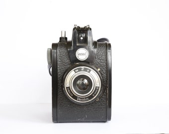 Geveart Gevabox - Analogue camera