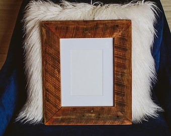 """Picture Frame 8""""x10"""""""