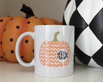 Halloween Mug, Halloween Decorations, Basic Witch, Pumpkin Mug, Halloween, Halloween Decor, Custom Mug, Fall Mug, Coffee Mug
