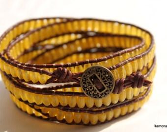 Bracelet# 230