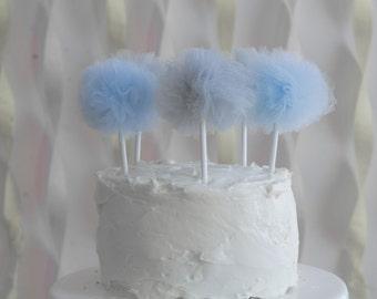 Smash cake, smash cake topper, smash cake props, smash cake boy,first birthday,birthday,birthday cake topper,boy birthday,boy birthday party