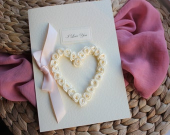 Can't Wait to Marry You Wedding Day Card for Husband Groom Handmade PERSONALISED Future Husband to Be On Our Wedding Day To The One I Love