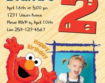 Elmo's World, Elmos world, Elmo, elmo birthday, birthday kids