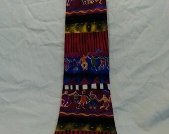 Men's Suit Neckties, Men's Accessories, Silk Ties, Vintage Neckties, Neckties for Men, Antique Neckties, Hallmark,Retro Ties, Suits & Ties,