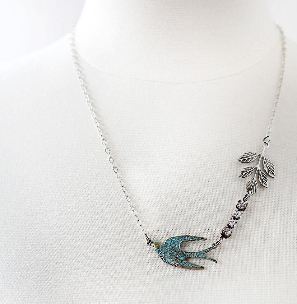 silver inspirational jewelry inspirational friend jewelry