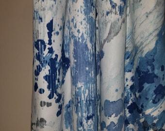 Curtains Ideas curtain panels 72 length : 72 inch curtains | Etsy