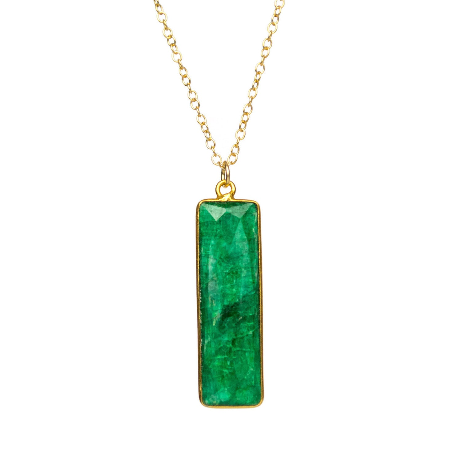 Emerald Necklace Gold Emerald Green Necklace By Gemstonique. Small Diamond Wedding Band. Micro Pave Diamond. Pink Bracelet. Altimeter Watches. Gold Ankle Bracelet. Daniels Wedding Rings. Cz Diamond Pendant. Oriental Sapphire