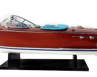 "26"" Super Riva Ariston"