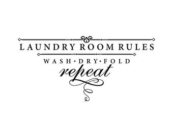 Photo Lifes Relaxed Freedom in addition Large Home Plans additionally Data Rodeo further 171981279504753195 additionally 286823069995414614. on mud room signs