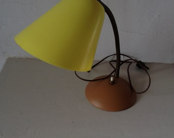 Small lamp vintage
