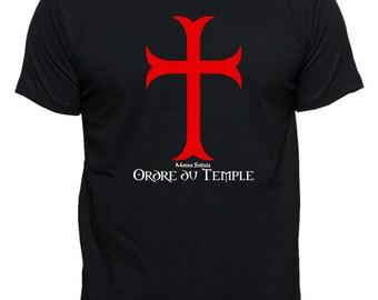 Knights Templar (Templar)