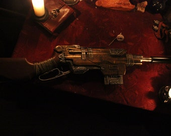 Fallout Nerf Zombie-Strike SlingFire | Suppressor | Lever-Action