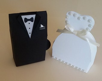 """Placeholder placeholder boxes """"wedding/grooms"""