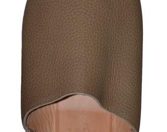 Slippers unisex slipper