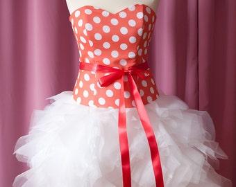 Pretty formal/prom dress