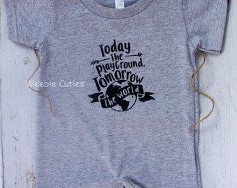 Baby Boy Outfit, Baby Boy clothes, baby Boy Romper, Hipster baby boy clothes, Baby shower Gifts, Boy Toddler Clothes, Boys Baby Clothes, boy
