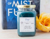 Rhys - A Court of Mist and Fury Inspired Candle