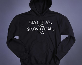 Items similar to Vintage 90s Punk Fat Wreck Chords hoodie ...