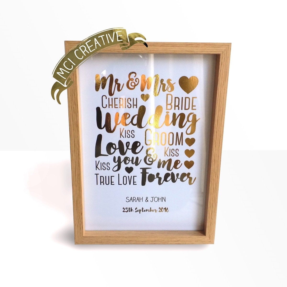 Ideas First Wedding Anniversary Gifts For Wife il fullxfull 1096164521 ...