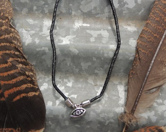 Third Eye Choker >>FREE GIFT<<