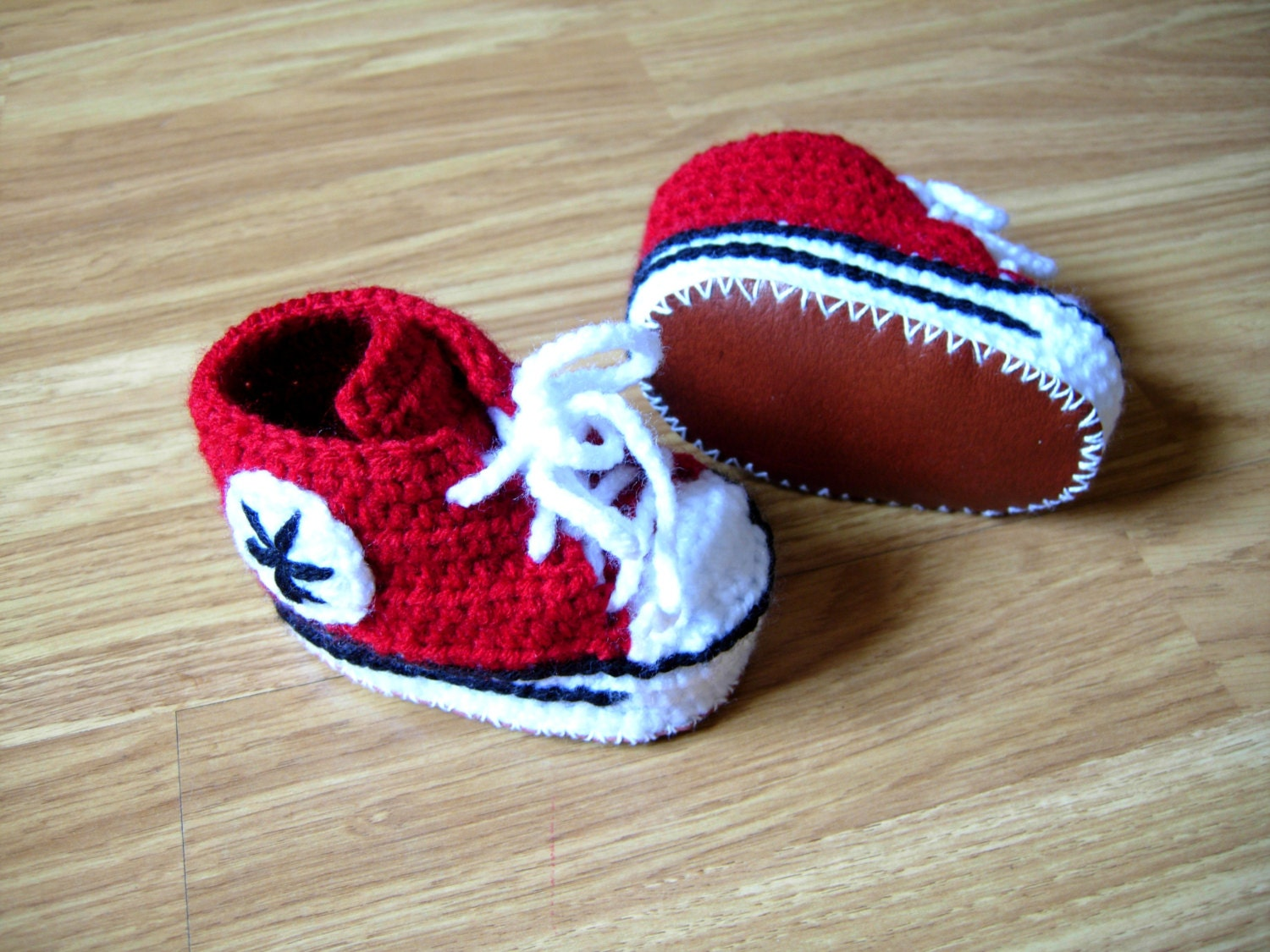 crochet baby converse crochet baby shoes crochet baby