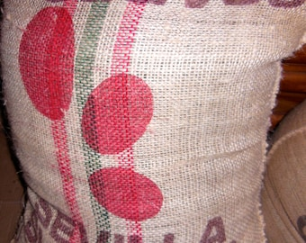 Colombia Supremo Valle de Cacua 5 Pounds of Green Un-roasted Coffee Beans Fast and FREE Shipping