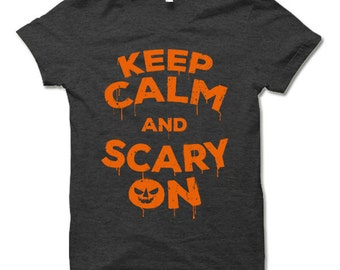 Witch Poison Halloween T Shirt. Funny Halloween Gift.
