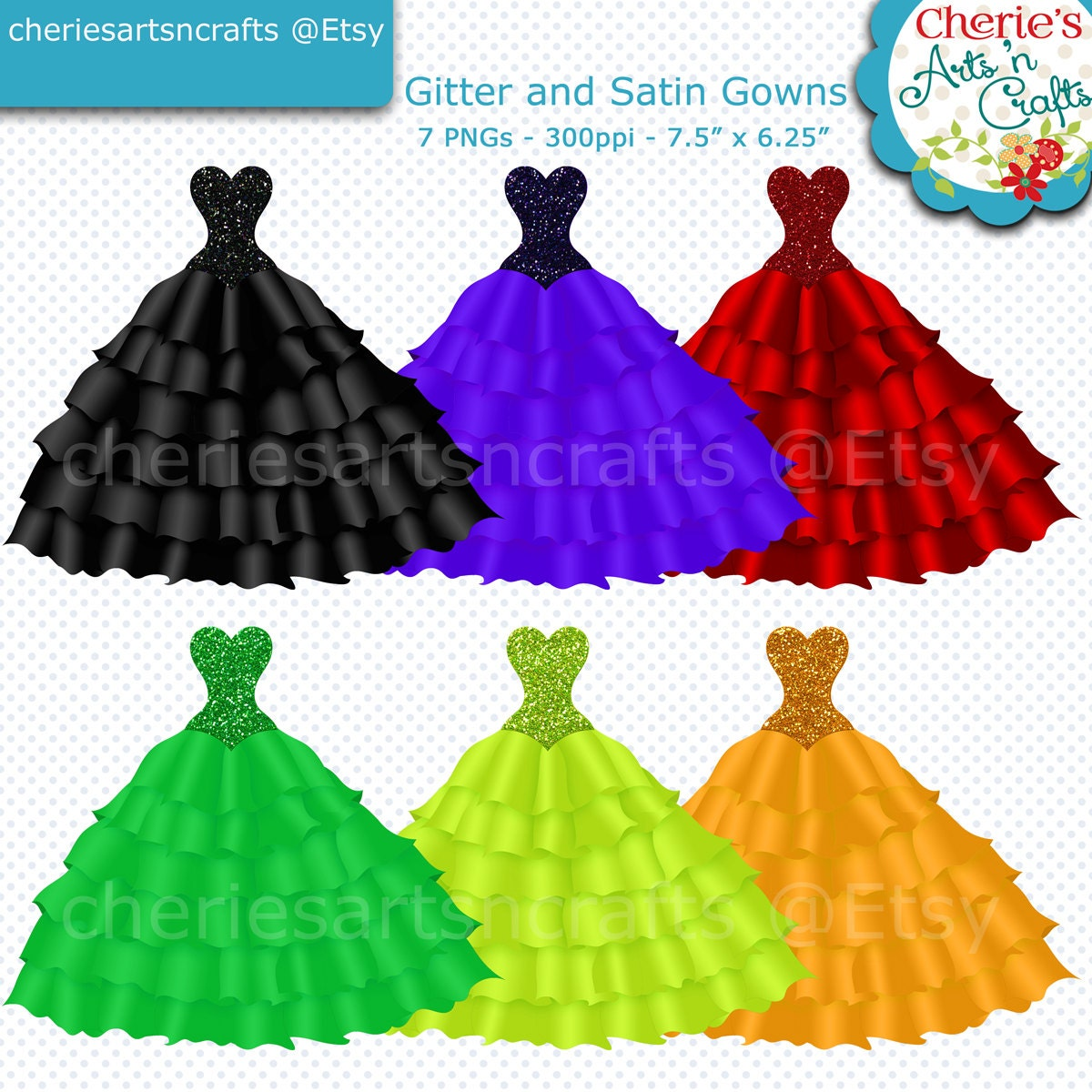 Quinceanera Dresses Drawings Quinceanera Gow...
