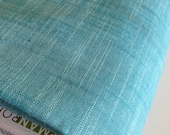 SALE Fabric, Manchester in Peacock, Yarn Dyed, Woven fabric, Apparel fabric, Aqua fabric, Shirt fabric, Quilt fabric, Choose your cut