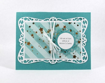 Thinking of you cards, friendship cards, encouragement cards, inspirational cards, cheer up cards