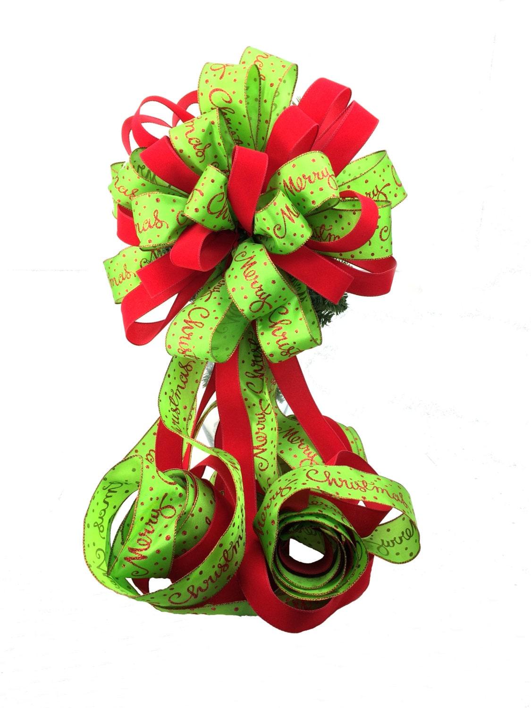 7 5 Foot Christmas Tree