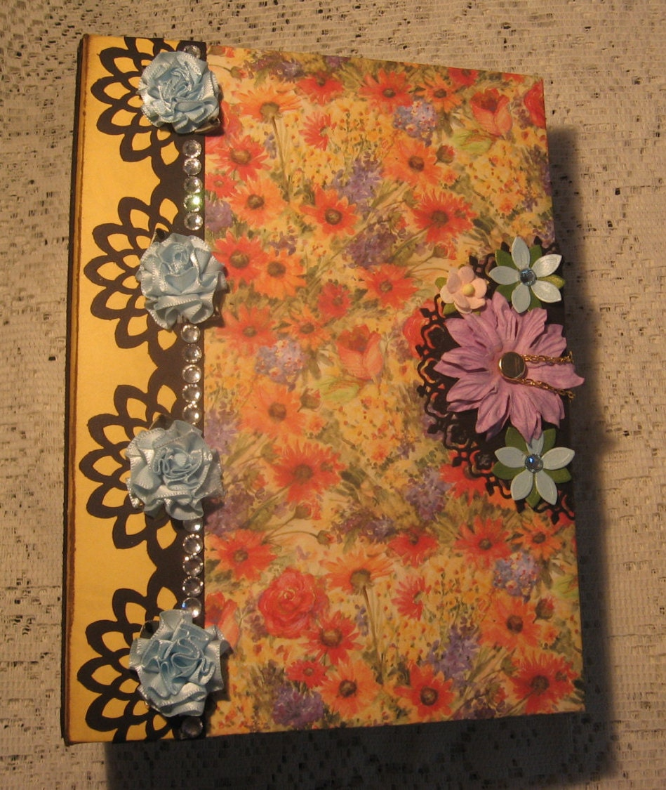 Scrapbook ideas video download - This Is A Digital File