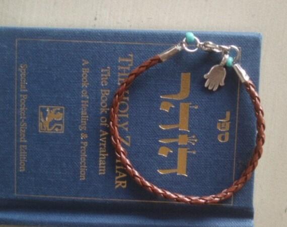 hamsa bracelet, luck bracelets, charm jewelry, unisex bracelet, friendship piece, evil eye bracelet