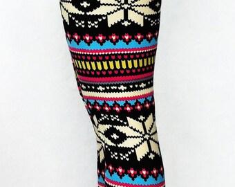 Womens yoga Leggings, christmas Leggings, printed Leggings,  workout Leggings, flowers  Leggings, aztec leggings, skull leggings