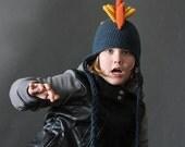 Crochet PATTERN Dinosaur Hat Sizes Crochet Hat Pattern Includes Sizes Newborn to Adult
